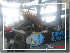 converse-block-party-stage