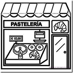 jugarycolorear nettiendasparaimprimir6_cartoon