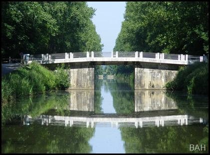 DSCF2317 Pont de Bilaire