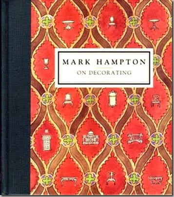 hampton[2]