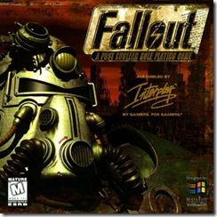 Fallout-descarga-gratis