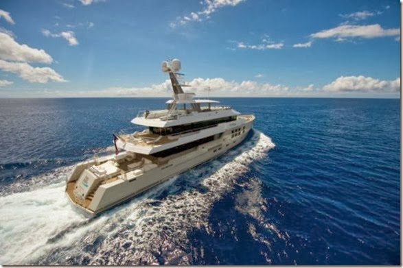 luxury-yachts-toys-44