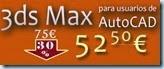 5_Max_thumb[1]