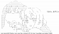TwitAA 2013-11-06 10:11:29