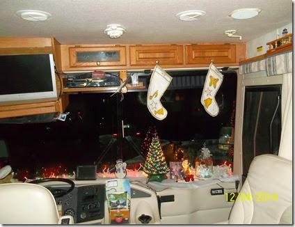 Christmas decoration 013