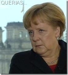 oclarinet. Alemanha contra austeridade da troika - querias.Mai.2013