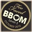 BBOM_Badge_2012_10_Level3_SM