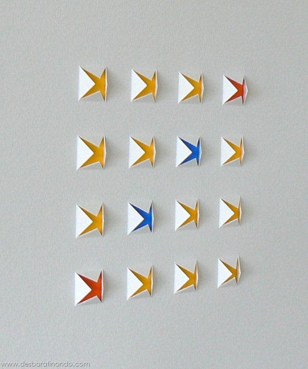 arte-em-papel-retalhado-desbaratinando (15)