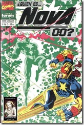 P00004 - Marvel_Nova n¦01-12_Forum