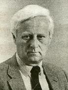 André Spoor