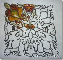 Fall Mandala 10-12-11