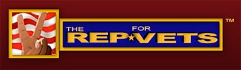 rep-for-vets-logo
