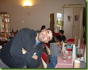 Mamme Che Leggono 2011 - 20 ottobre (26)