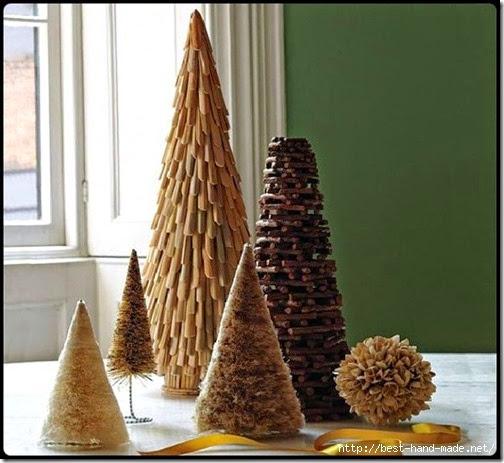 1 árboles de Navidad (32)