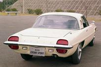 Mazda-Rotary-3