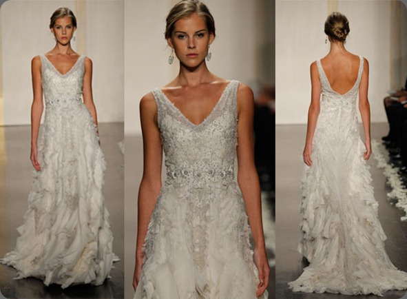 wedding dress3202_x2 LAZARO BRIDAL GOWNS  WEDDING DRESSES STYLE LZ3202