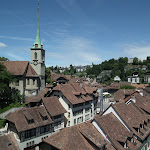 Hoteles en Courrendlin, Courrendlin, Suiza