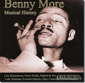 Benny Fr.