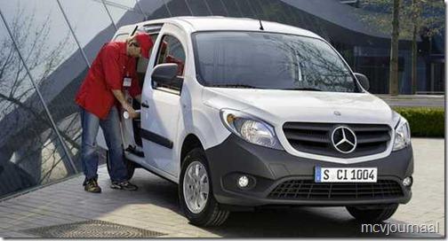 Mercedes Citan 01