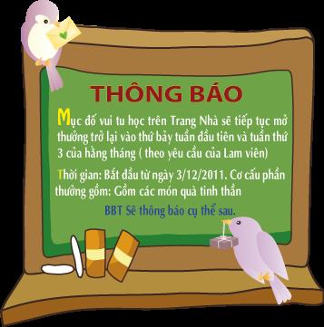 ThongBaoDoVuiTrangTG.png