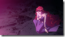 [Aenianos]_Bishoujo_Senshi_Sailor_Moon_Crystal_07_[1280x720][hi10p][766CD799].mkv_snapshot_07.55_[2015.02.19_20.58.11]