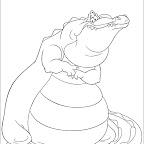 Dibujos princesa y el sapo (106).jpg