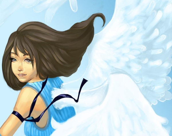Angel_Heart_by_sa55y