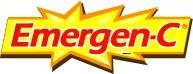 Emergenc logo
