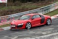 Audi-R8-e-Tron-4