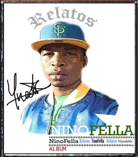 Capa_Frente_Nino_Fella_Relatos_Album