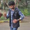 Sillunu Oru Sandhippu Movie Shooting Spot stills 2012