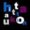 hittaauktion-logo-000000-100