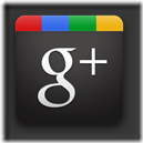 hack google plus account