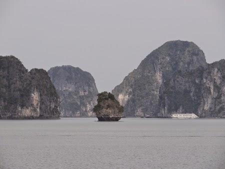 07. Halong Bay.JPG