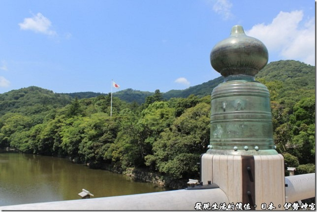 日本伊勢神宮22