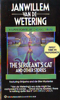 vandewetering_sergeantscat
