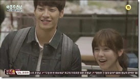 Plus.Nine.Boys.E04.mp4_001734632_thu