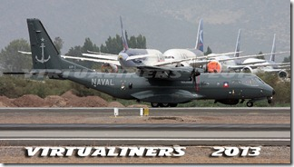 SCEL_V284C_Centenario_Aviacion_Militar_0024-BLOG