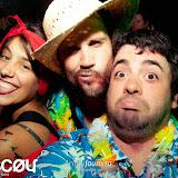 2014-07-19-carnaval-estiu-moscou-540