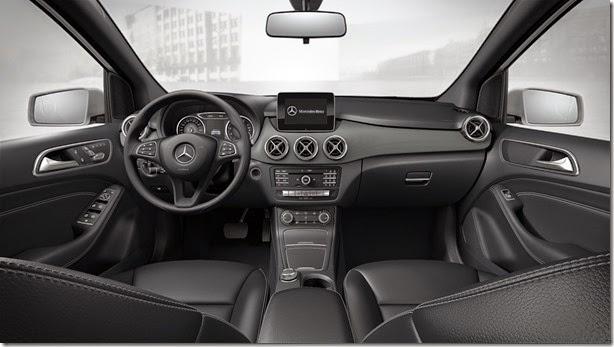 20150406_050f012f8cf344868e2991702ceb0229_b-200-interior