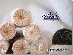 PCC-2011-1013