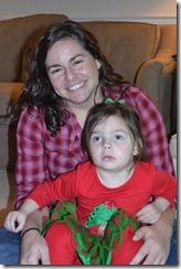 Christmas 2011 210