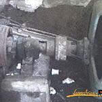 generador4.jpg