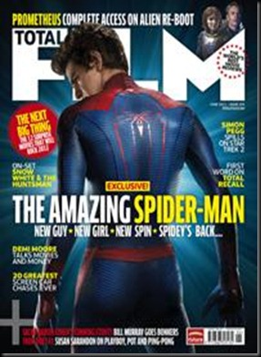 andrew-garfield-talks-the-amazing-spider-man-s-peter-parker-100563-01-200-75