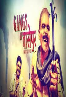 Giang Hồ Ấn Độ :Phần 1 - Gangs Of Wasseypur :Season 1