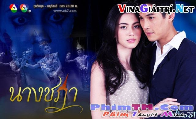 Xem Phim Nàng Chada - Nang Chada - phimtm.com - Ảnh 2