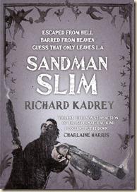 Kadrey-1-SandmanSlimUK