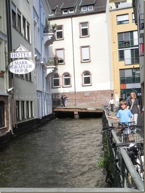 Freiburg 23