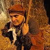 presepe_vivente_2010_20_20110109_1320497835.jpg