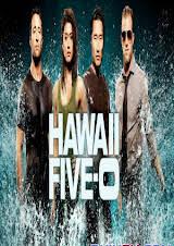 Biệt Đội Hawaii :Phần 1